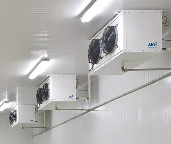 Air Condition repair London